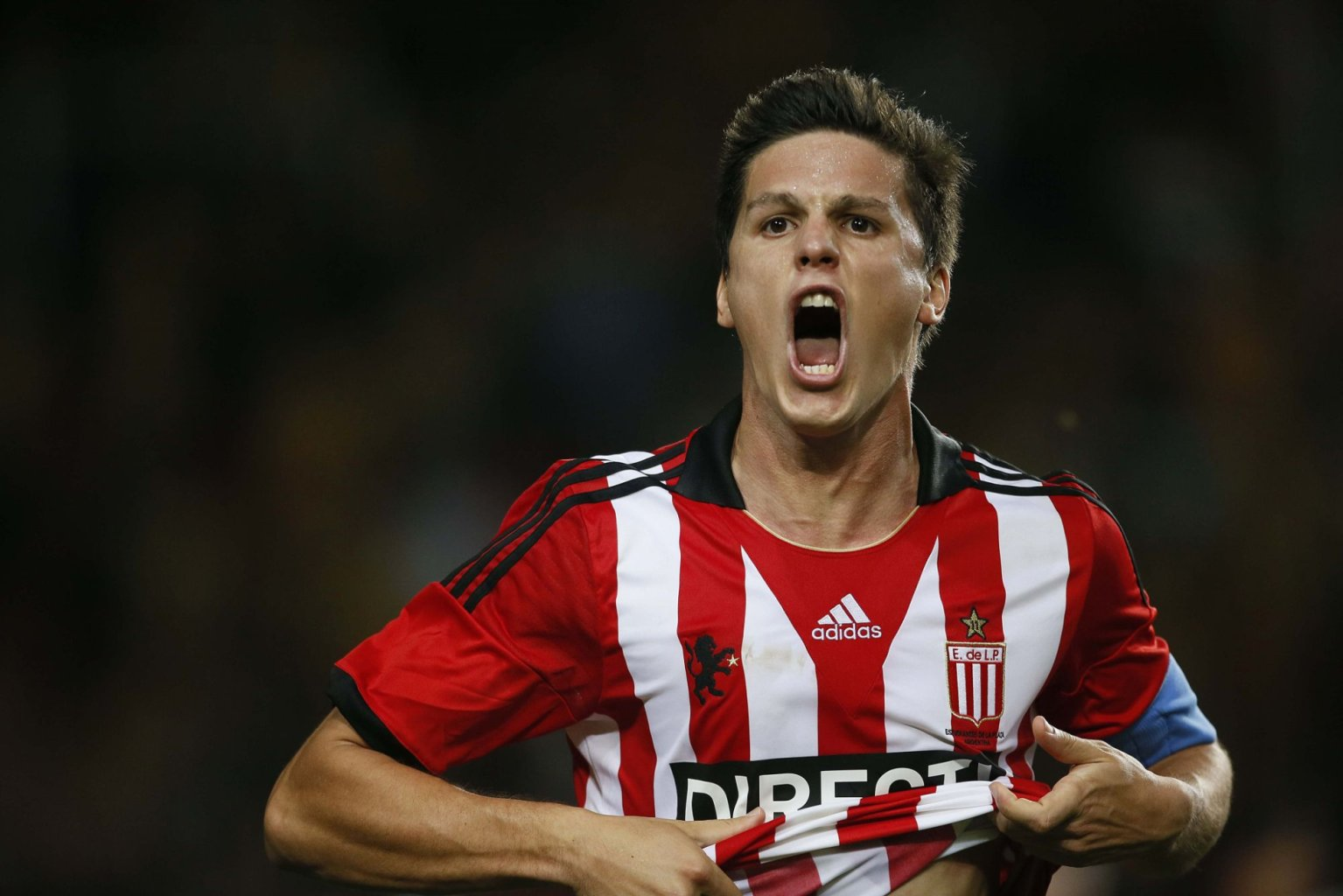 Guido Carrillo earned a  million dollar salary - leaving the net worth at 3 million in 2018