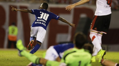 River-Plate-0x1-Cruzeiro-2015-1260x710