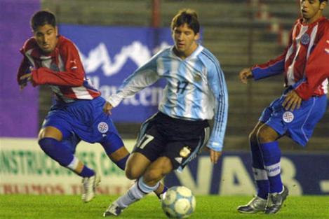 seleccion-argentina-2058262w943