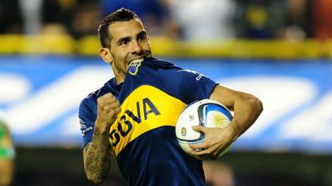 carlos-tevez-boca-juniors-union-primera-division-02082015_lccwg2e2fb8j1x5p9y626vsoa