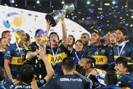 copa-argentina-2114286w943