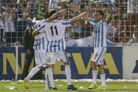 futbol-de-ascenso-2115584