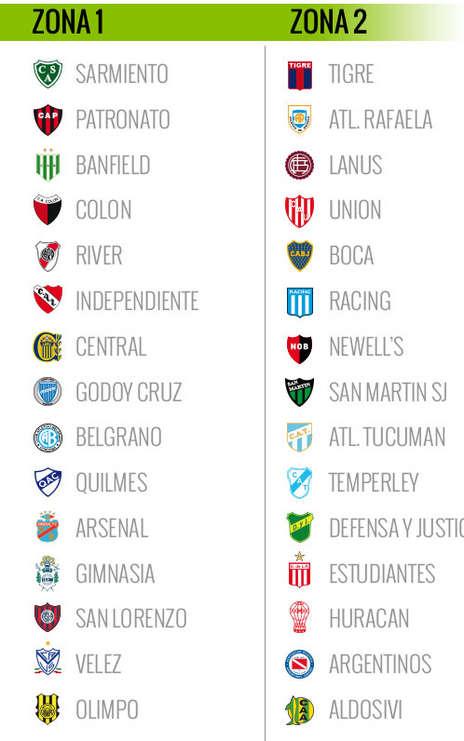 Torneo-Zonas_OLEIMA20151229_0185_34
