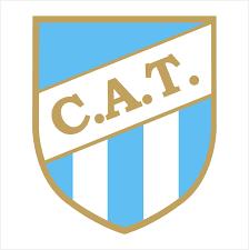 Superliga 2018/19: Club by club January transfer round-up   golazo
