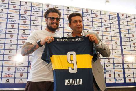 Dani-Osvaldo-podria-vestir_OLEIMA20160103_0091_28