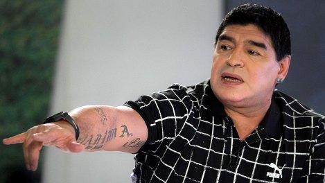 diego-maradona-0