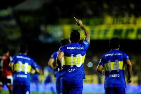 fotos-Boca-Newells_OLEIMA20160220_0173_28