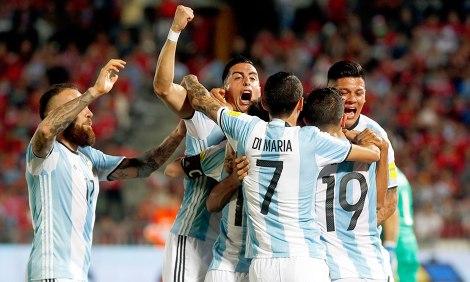 argentina_vencio_2-1_a_chile_en_santiago_y_frustro_el_debut_de_pizzi_en_las_eliminatorias_rusia_2018_2-Noticia-751093