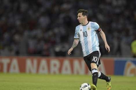 fotos-Argentina-Bolivia_OLEIMA20160329_0230_28