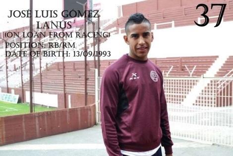 Jose-Luis-Gomez-tendido-Ole_OLEIMA20160311_0052_28
