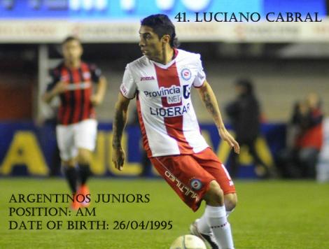 Luciano-Cabral-16