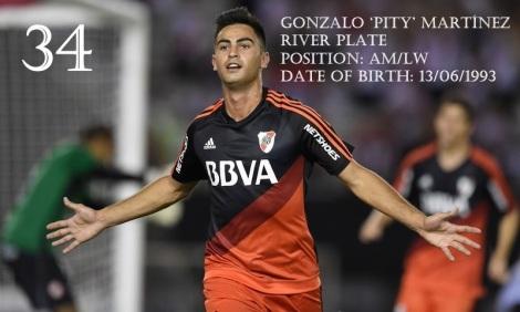 Pity-2