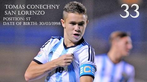 tomas_conechny_seleccion_argentina_sub-17