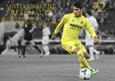 Matias-Nahuel-Villarreal-1024x721