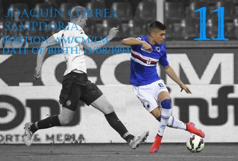 UC+Sampdoria+v+Hellas+Verona+FC+Serie+vWUqGHt0ouQx