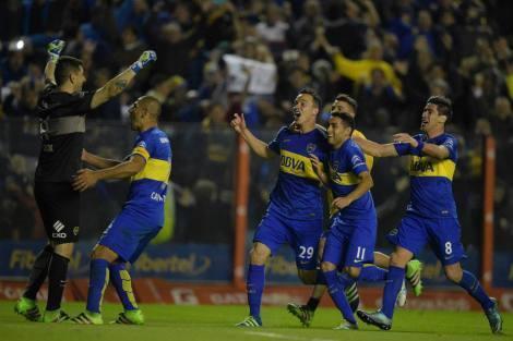 boca_juniors_nacional_uruguay_copa_libertadores_190516