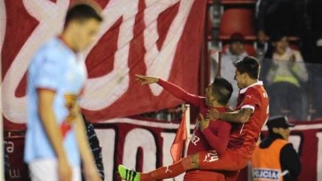 Leandro-Fernandez-Independiente-Juano-Tesone_CLAIMA20160514_0261_28