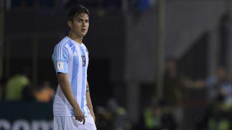 paulo-dybala-paraguay-v-argentina-wc-south-american-qualifying-13102015_nwvq33khp28h1ocm9rqef13ib