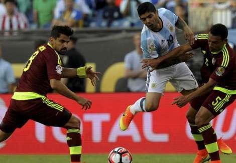 argentina-venezuela-banega-180616_1699fpqttbaj518mgaen461ydb