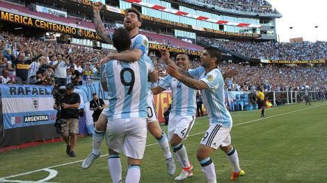argentina-venezuela-quarterfinal-copa-america-centenario-18062016_iudbidt4389i11g9e0fhykoia