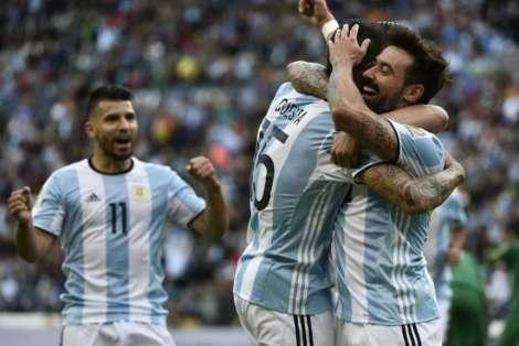 fotos-Argentina-Bolivia_OLEIMA20160615_0011_28