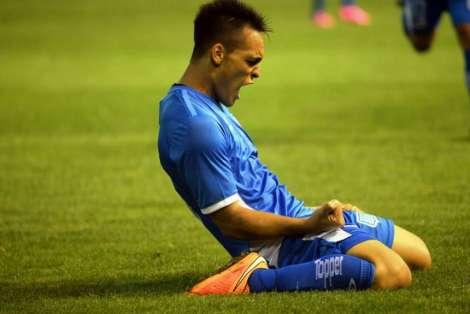 Lautaro-Martinez-goleador-Inferiores-Racing_OLEIMA20160730_0046_28