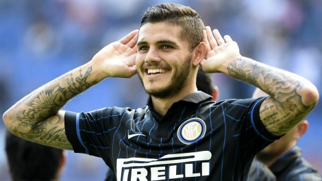 mauro-icardi-inter-serie-a-tatoo_1ly3q8isay8pz1rbhlvyf1ujdr