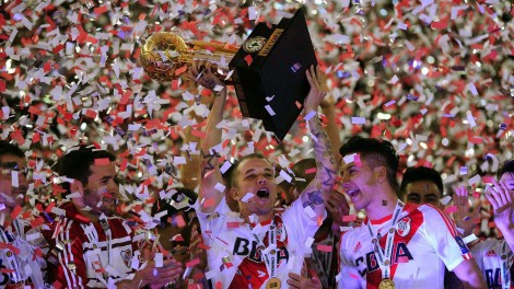 25-08-2016_buenos_aires_river_plate_se-31