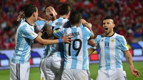 argentina-chile-gabriel-mercado_3437083