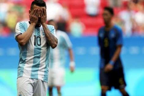 fotos-Argentina-Honduras_OLEIMA20160810_0134_28