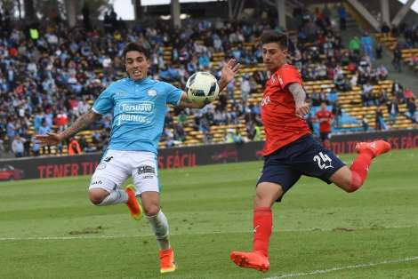 fotos-Belgrano-Independiente_OLEIMA20160828_0172_28