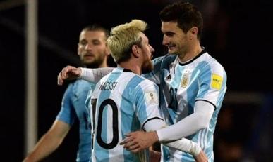 1472783151_alario-argentina-seleccion