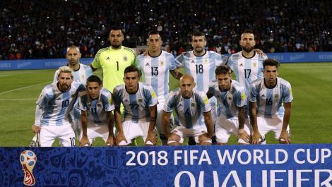 Argentina_Uruguay_Soccer_WCup-4383a_20160902021334-k8H-U4152836500nZ-980x554@MundoDeportivo-Web