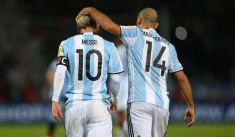 Messi-Mascherano-rompieron-Uruguay_OLEIMA20160901_0306_29
