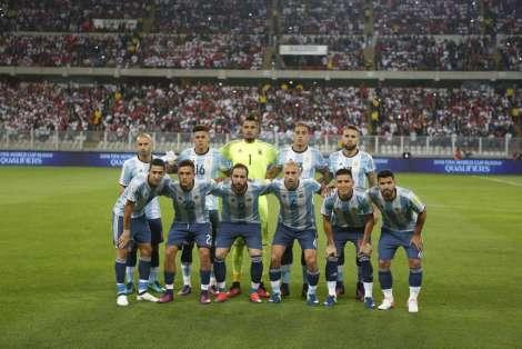 argentina-lima-gustavo-ortiz_oleima20161007_0067_28