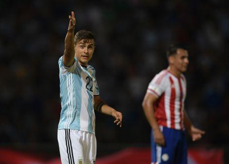 paulo-dybala-argentina-paraguay-eliminatorias-sudamericanas-11102016_18eztlhzr48gf139lupvrpd9q5.jpg