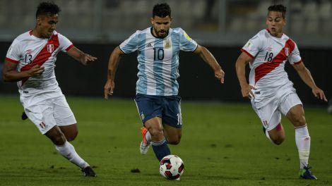 peru-argentina-eliminatorias-sudamericanas-06102016_qchiccys8nhm1eccc1um53six