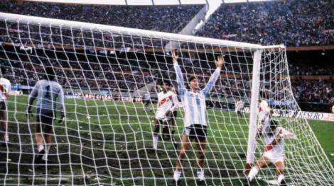 peru_argentina_1985