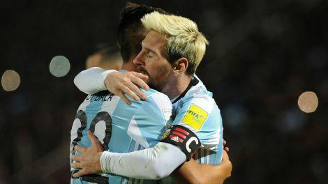 argentina-uruguay-eliminatorias-sudamericanas-01092016_1kxbkslwlf1l01rajj9gu1t6tm