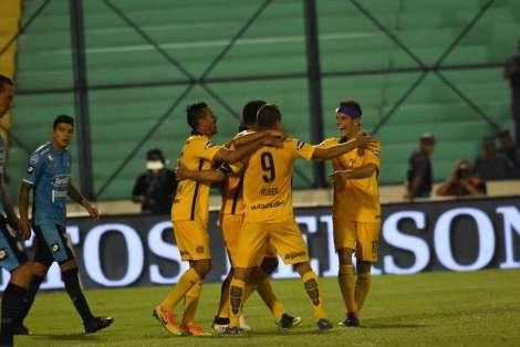 central-finalista-copa-argentina-consecutiva_oleima20161130_0259_28