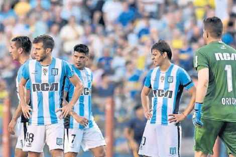 racing-desconcierto-bombonera-facil-tarea_oleima20161206_0054_28