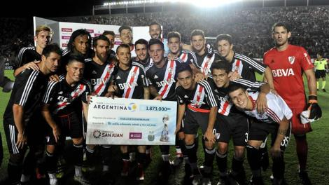 river-plate-2311492w948