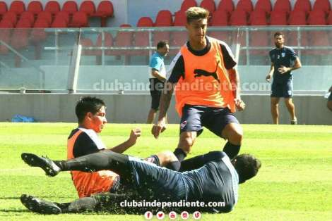 amistoso-independiente-temperley_oleima20170217_0086_28