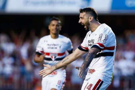 pratto-pablo-marcello-zambranaagifgazeta-press_oleima20170218_0172_28