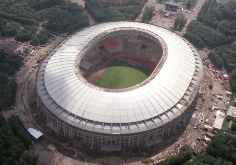 russias-world-cup-2018-stadiums