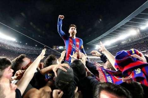 Ahi-Messi_OLEIMA20170308_0217_28