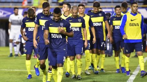 boca_talleres_derrota_la_bombonera