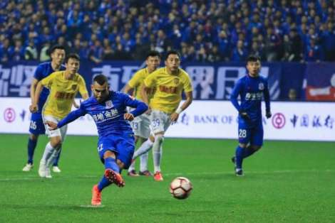 tevez-gran-carlitos-superliga-china_oleima20170305_0069_28