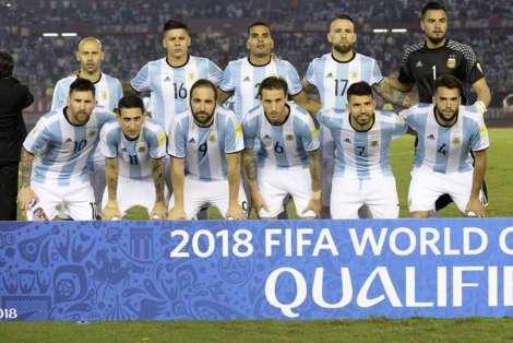 XI-inicial-Argentina-frente-Chile_OLEIMA20170324_0033_28