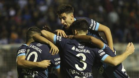 futbol-torneo-primera-division-2458581w948